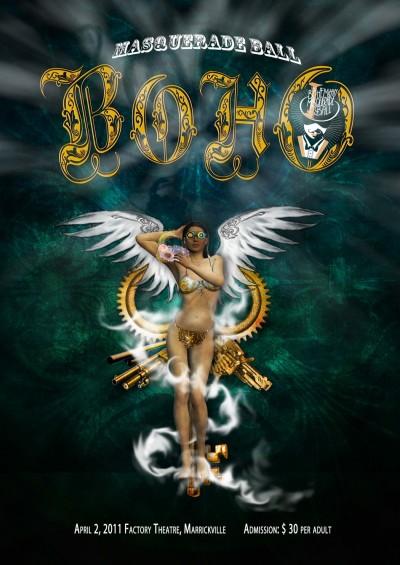 boho poster1