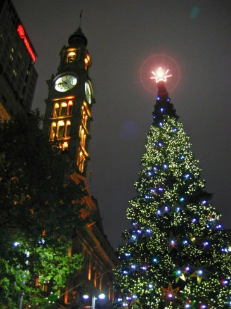 at martin place (1)