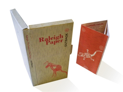 raleigh1