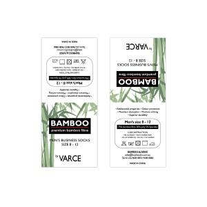 bamboo-socks-label-web
